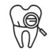 tooth 11