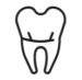 tooth 5