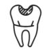 tooth 7